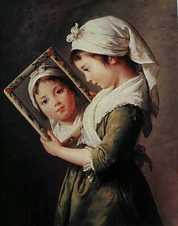 178720Vigee-Lebrun20Julie20mirror20Salon