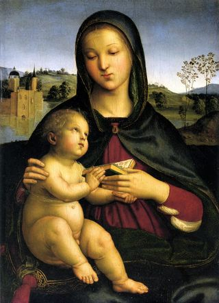 Madonna-and-child-with-book-3458-mid
