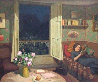 Vilma-reading-a-book-732023-1