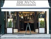 Browns-restaurant-oxford