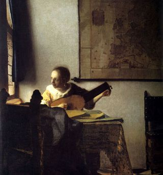 560px-Vermeer_-_Woman_with_a_Lute_near_a_window