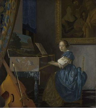 Lady_seated_at_a_virginal