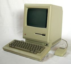 Apple-mac-512k