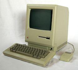 Apple-mac-512k