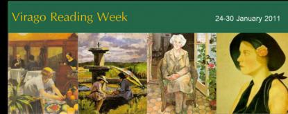 Vmc-reading-week1