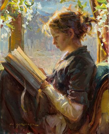 The-garden-window-by-daniel-f-gerhartz