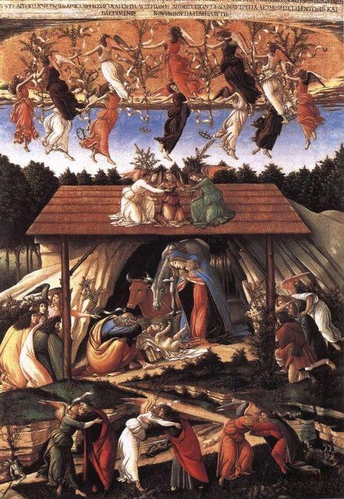 Sandro Botticelli-625968