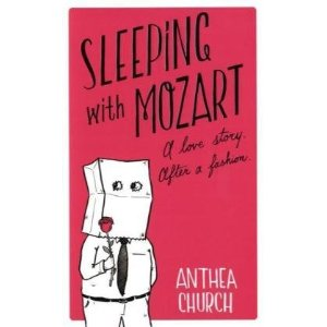 Sleeping with Mozart