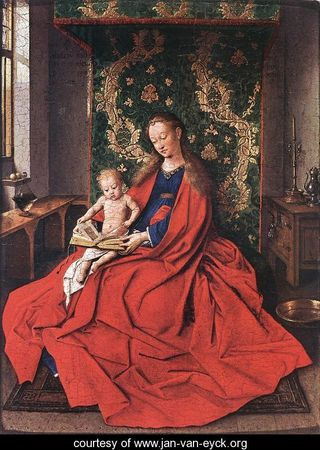 Madonna-with-the-Child-Reading-1433-large