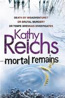 Mortal-remains-reichs