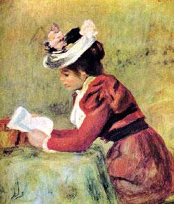 Renoir0193