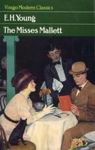 Misses Mallett