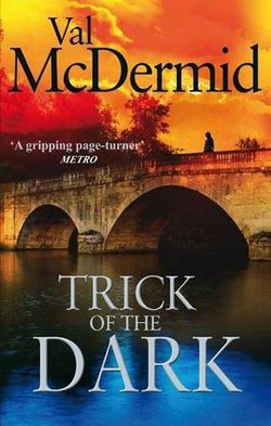 Trick-of-the-dark-book_SWBMDc1MTU0MzIyNQ==
