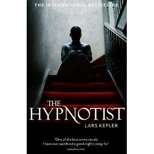 The Hypnotist