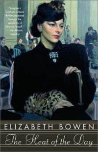 Heat-day-elizabeth-bowen-paperback-cover-art