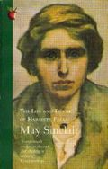 The Life and Death of Harriett Frean by May Sinclair