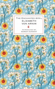 The-Enchanted-April-4