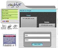 File:Googlefight_Keep_vs_Delete