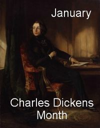 Charles_Dickens_Button