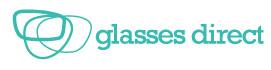 Glassesdirect