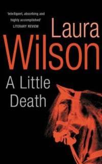 A-little-death-laura-wilson-paperback-cover-art