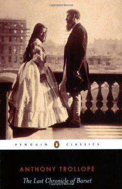 The-last-chronicle-of-barset-penguin-classics-20794500