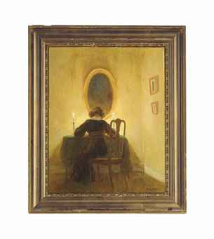 Poul_friis_nybo_reading_by_candlelight_d5707850h