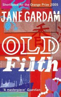 Old-filth