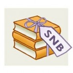 SNB-logo-small-e1393871908245-150x150