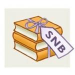 SNB-logo-small-e1393871908245-150x150