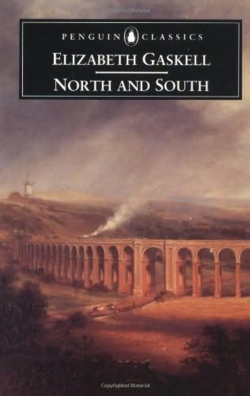 North-and-south1