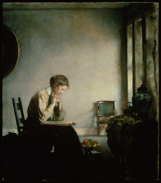 Girl_Reading_1909_r_edmund_tarbell