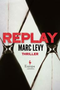 Replay-192x288