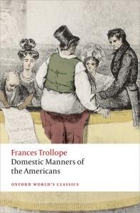 Frances-trollope-197x300