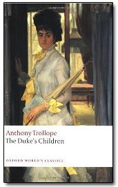 The-Dukes-Children