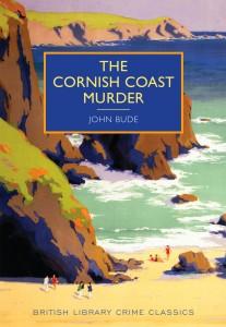 Cornish-Coast-207x300