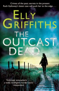 OUTCAST-DEAD-HARDBACK-COVER-VISUAL-195x300