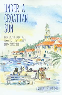 Under-The-Croation-Sun-PB-small