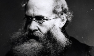 Anthony-Trollope-008