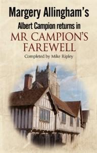 Mr-campions-farewell1-e1396295063451-191x300