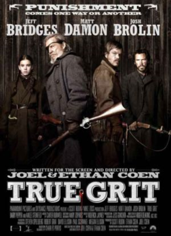 True-grit-movie-poster-2010