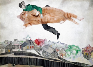 _75069138_chagall_over_the_town