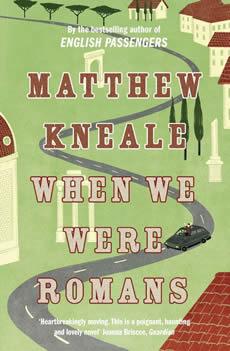 When_we_were_romans