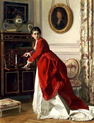 Charlesbaugniet