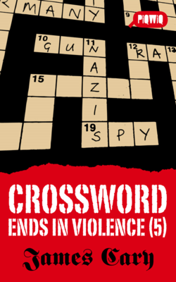James-cary-a-crossword-ends-in-violence-500
