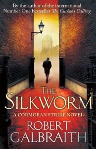 The-Silkworm1-194x300