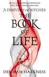 Book-of-life-193x300