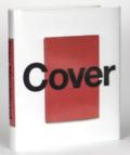 Peter_Mendelsund_Book_Cover_1-252x300