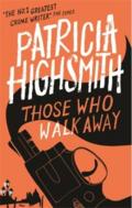 Those-Who-Walk-Away-190x300
