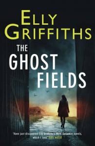 Ghost-Fields-195x300-1